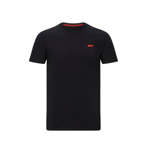 Red Bull Racing F1 Tour T-shirt