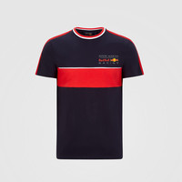 Red Bull Racing Injection Shirt 2020