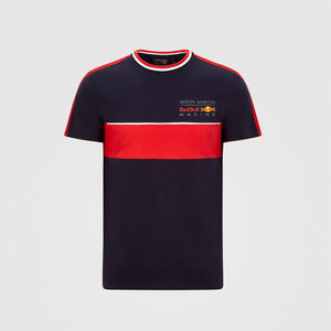 Red Bull Racing Red Bull Racing Injection Shirt 2020