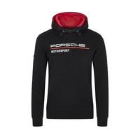 Porsche Hoody 2020
