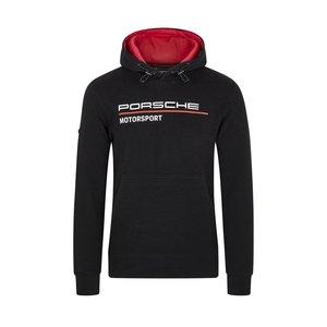 Porsche Porsche Hoody 2020