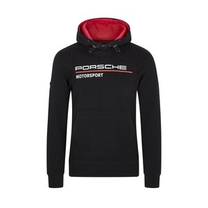 Porsche Porsche Hoody