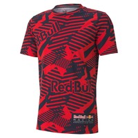 Red Bull Racing Tee Rood ACP 2020