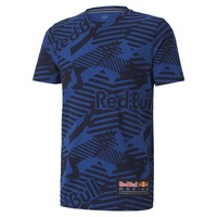 Red Bull Racing ACP Tee Blauw 2020