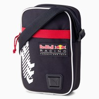 Red Bull Racing Portable Bag 2020