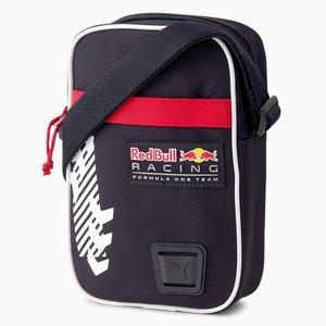 Red Bull Racing Red Bull Racing Portable Bag 2020