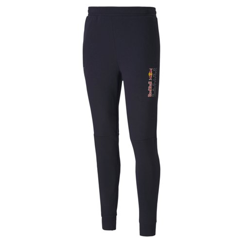 Red Bull Racing Lifestyle Broek 2020