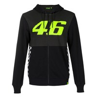 Valentino Rossi Hoodie 2020 The Doctor
