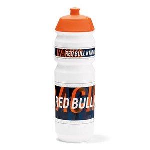 KTM KTM Red Bull Bidon 2020