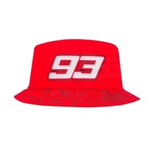 Marquez Marc Marquez Bucket Head 93