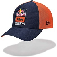 KTM Trucker Cap Oranje