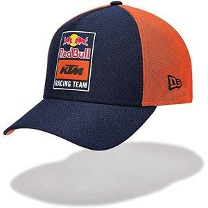 KTM KTM Trucker Cap Oranje