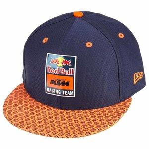 KTM KTM Red Bull Racing Team Plat Cap