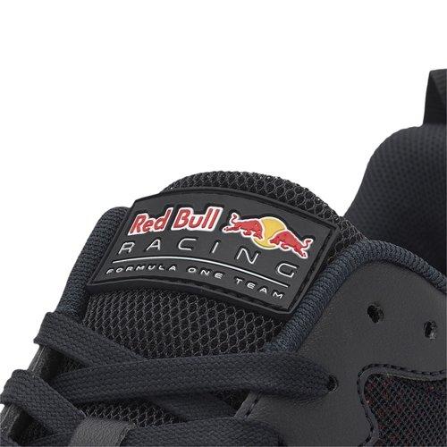 Red Bull Racing Red Bull Racing X-Ray Schoenen
