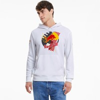 Red Bull Racing  Dynamic  Bull Hoody  wit