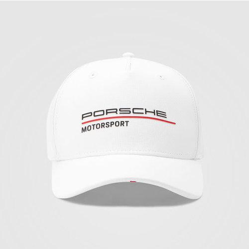 Porsche Porsche RP Team Cap Wit
