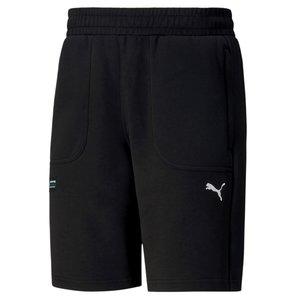 Mercedes Mercedes Sweat Pants Black