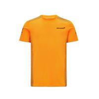 Mc Laren Team T-shirt 2021