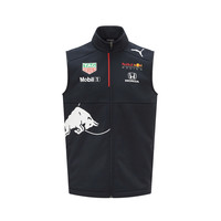 Red Bull Racing Teamline Gilet 2021