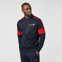 Red Bull Racing Track Top 2021