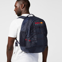 Red Bull Racing Backpack 2021