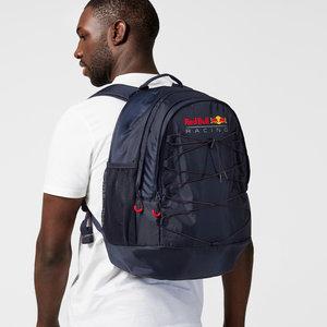 Red Bull Racing Red Bull Racing Backpack 2021