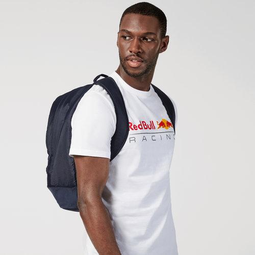 Red Bull Racing Red Bull Racing Rugzak 2021
