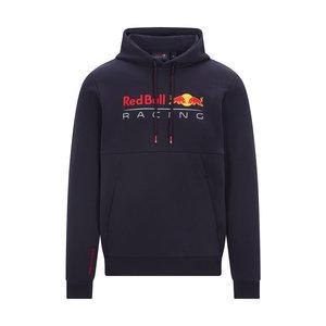 Red Bull Racing Red Bull Racing Hoody Logo blauw 2021