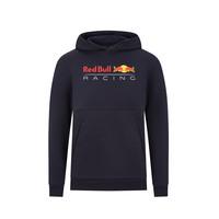 Red Bull Racing Kids Hoody Logo 2021