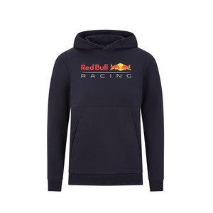 Red Bull Racing Red Bull Racing Kids Hoody Logo 2021