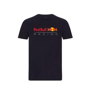 Red Bull Racing Red Bull Racing Logo T-shirt navy 2021