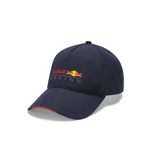 Red Bull Racing Red Bull Racing Classic Cap 2021