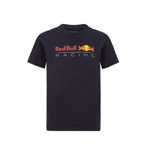 Red Bull Racing Red Bull Racing Kids Logo T-shirt 2021