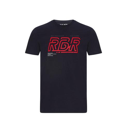 Red Bull Racing Red Bull Racing Graphic t-shirt 2021