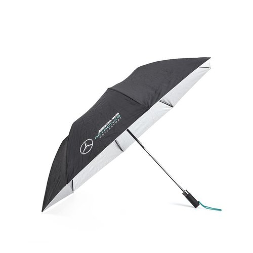 Mercedes Mercedes Paraplu 2021