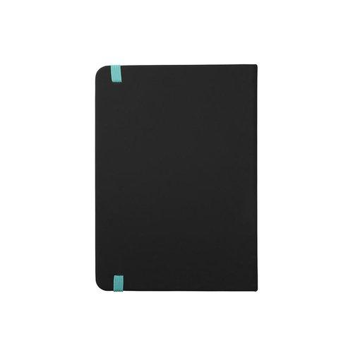 Mercedes Mercedes Notebook A5
