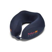 Red Bull Racing Reiskussen