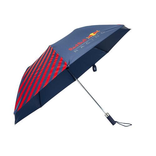 Red Bull Racing Red Bull Racing compact paraplu 2021