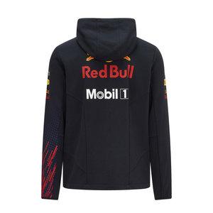 Red Bull Racing Red Bull Racing Kids Teamline Hoody 2021