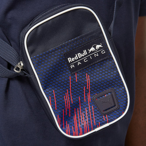 Red Bull Racing Red Bull Racing Portable bag 2021