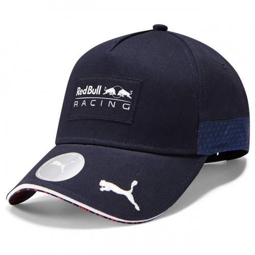 Red Bull Racing Red Bull Racing Team cap 2021