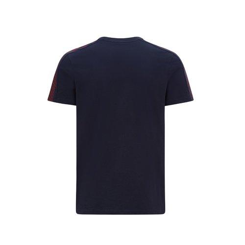 Red Bull Racing Red Bull Racing Seasonal T-shirt 2021