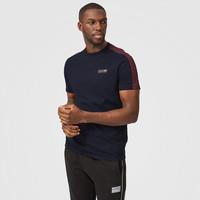 Red Bull Racing Seasonal T-shirt 2021