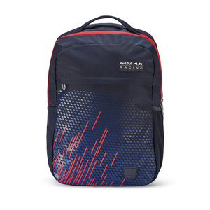 Red Bull Racing Red Bull Racing Teamlinebackpack 2021