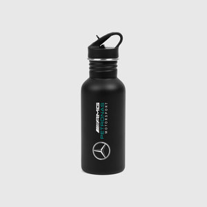 Mercedes Mercedes Waterfles 2021