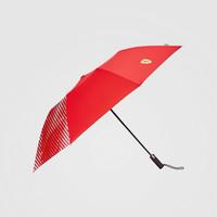 Ferrari Compact Paraplu 2021