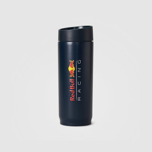 Red Bull Racing Red Bull Racing Thermo mok 2021