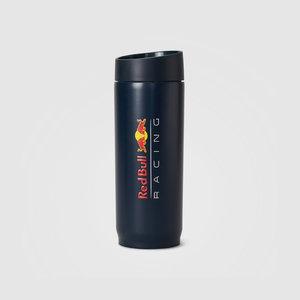 Red Bull Racing Red Bull Racing Thermo mok 2021
