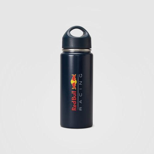 Red Bull Racing Red Bull Racing Waterfles 2021