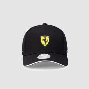 Ferrari Ferrari Classic 2021 Zwart